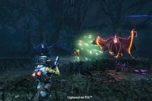 Returnal Screenshot