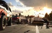 Wreckfest Review - Screenshot 5 of 6