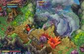 Battle Axe Review - Screenshot 2 of 6