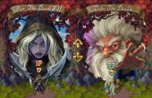 Battle Axe Review - Screenshot 3 of 6