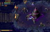 Battle Axe Review - Screenshot 4 of 6