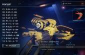 R-Type Final 2 Review - Screenshot 6 of 6
