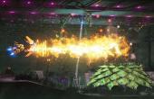 R-Type Final 2 Review - Screenshot 3 of 6