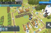 The Colonists Review - Screenshot 7 of 7
