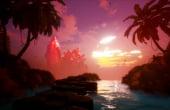Call of the Sea Review - Screenshot 4 of 6
