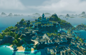 King of Seas Review - Screenshot 6 of 6