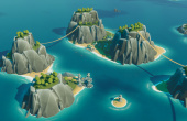 King of Seas Review - Screenshot 2 of 6