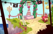 Leisure Suit Larry: Wet Dreams Dry Twice Review - Screenshot 6 of 6