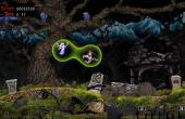 Ghosts 'n Goblins Resurrection Review - Screenshot 6 of 6