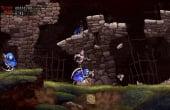 Ghosts 'n Goblins Resurrection Review - Screenshot 4 of 6