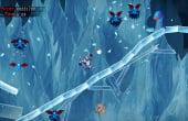 Ghosts 'n Goblins Resurrection Review - Screenshot 3 of 6
