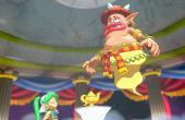 Wonder Boy: Asha in Monster World Review - Screenshot 7 of 10