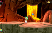 Wonder Boy: Asha in Monster World Review - Screenshot 10 of 10