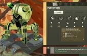 Stonefly Review - Screenshot 5 of 6
