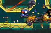 Mighty Goose Review - Screenshot 2 of 9