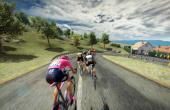 Tour de France 2021 Review - Screenshot 3 of 7