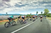 Tour de France 2021 Review - Screenshot 4 of 7