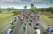Tour de France 2021 Review - Screenshot 5 of 7