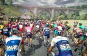 Tour de France 2021 Review - Screenshot 6 of 7