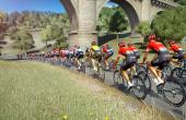 Tour de France 2021 Review - Screenshot 7 of 7