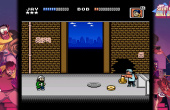 Jay and Silent Bob: Mall Brawl Review - Screenshot 2 of 8