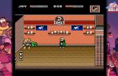 Jay and Silent Bob: Mall Brawl Review - Screenshot 4 of 8