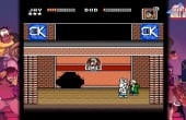 Jay and Silent Bob: Mall Brawl Review - Screenshot 6 of 8