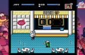 Jay and Silent Bob: Mall Brawl Review - Screenshot 8 of 8