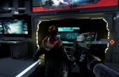 The Persistence Enhanced Review - Screenshot 5 of 6