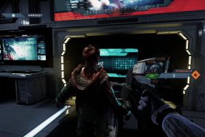 The Persistence Enhanced Screenshot