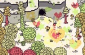 Chicory: A Colorful Tale Review - Screenshot 3 of 8