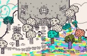 Chicory: A Colorful Tale Review - Screenshot 5 of 8