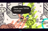 Chicory: A Colorful Tale Review - Screenshot 6 of 8