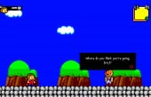 Alex Kidd in Miracle World DX Review - Screenshot 5 of 10