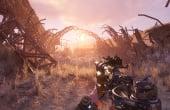 Metro Exodus Review - Screenshot 4 of 5