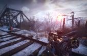 Metro Exodus Review - Screenshot 5 of 5