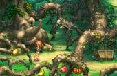 Legend of Mana Review - Screenshot 2 of 5