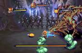 Legend of Mana Review - Screenshot 4 of 5
