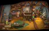 Legend of Mana Review - Screenshot 5 of 5