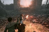 A Plague Tale: Innocence Review - Screenshot 3 of 6