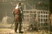 A Plague Tale: Innocence Review - Screenshot 4 of 6