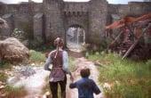 A Plague Tale: Innocence Review - Screenshot 6 of 6