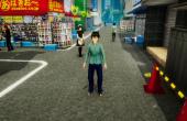 Akiba's Trip: Hellbound & Debriefed Review - Screenshot 2 of 10