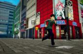 Akiba's Trip: Hellbound & Debriefed Review - Screenshot 9 of 10
