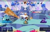 Cris Tales Review - Screenshot 5 of 8