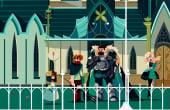 Cris Tales Review - Screenshot 6 of 8