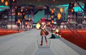 Cris Tales Review - Screenshot 8 of 8