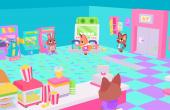 Button City Review - Screenshot 4 of 6
