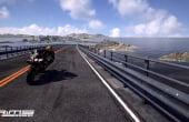 RiMS Racing Review - Screenshot 7 of 8
