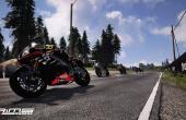RiMS Racing Review - Screenshot 8 of 8